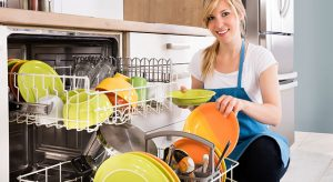 Dishwasher Repair Service in Beverly Hills
