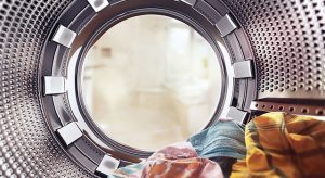 Washer Repair Service in Beverly Hills