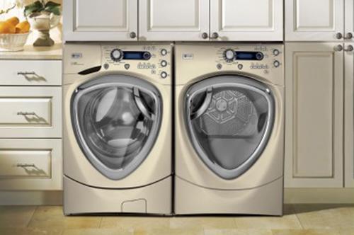 Dryer Repair Ifix Appliances