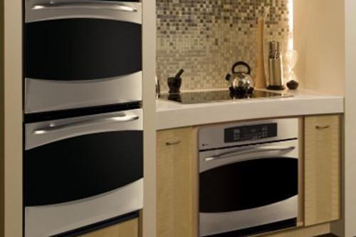 Ge Repair Ifix Appliances