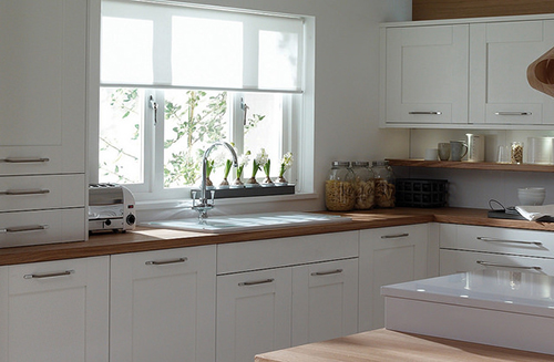 Kenmore Repair Los Angeles Ca Service Ifix Appliances