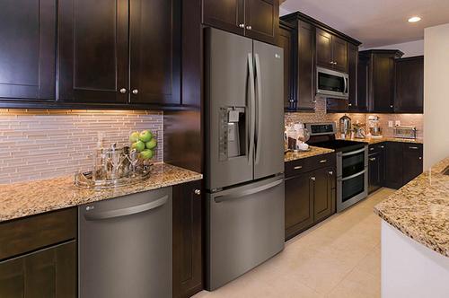 Lg Repair Los Angeles Ca Ifix Appliances 818 960 9664