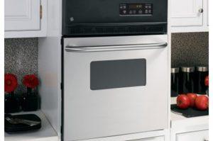 Oven Repair Los Angeles Ca Ifix Appliances 424 266 4444